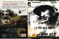 84 Charlie Mopic (1989) - Patrick Sheane Duncan, Jonathan Emerson  DVD NEW