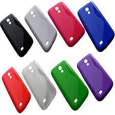 Handyhüllen & -taschen in Blau für das Samsung Galaxy Note