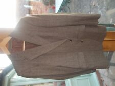top quality tweed mens jkt ricardo made for the mens store pritchards hereford.
