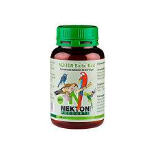 Nekton Biotic Bird 50gr, (probiotic supplement for birds that improves digestion