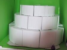 3 Tier Cake Slice Box Centerpiece - 36 Party Favor Boxes - Wedding - Shower