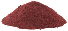 Hibiscus POWDER Herbal Tea 100% Pure Premium Quality! 25g-1kg FREE P&P