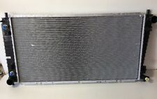 Ready-Rad Radiators 431383 DPI # 2260 fits 97-98 Ford F-150