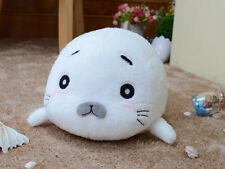 Shonen Ashibe Gomachan GoGo! seal Stofftiere Plüschfigur Plush Anime Cosplay Neu