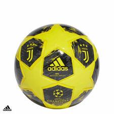 Juventus Pallone MINI Finale 2018/19 Adidas Match Ball  Champions league cw 4148