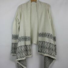 Hollister Women's Drape Cardigan Sweater Size XS/S - NWT