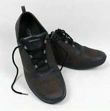 Merrell Women's Ceylon Sport Shoes Brown EUR 40.5 UK 7 Au & US 9.5