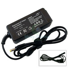 New AC Adapter Power Cord Battery Charger For Compaq Mini CQ10-688NR CQ10-689NR