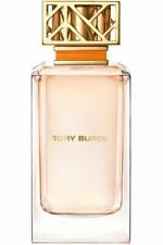 Tory Burch Eau De Parfum, Perfume for Women, 3.4 Oz