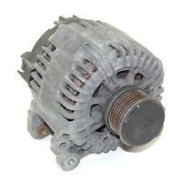 original Lichtmaschine Generator 140A 06F903023HX VW Audi Seat Skoda
