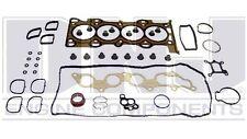 2006-2009 FITS FORD FUSION MERCURY MILAN 2.3 DOHC L4 16V DURATEC HEAD GASKET SET