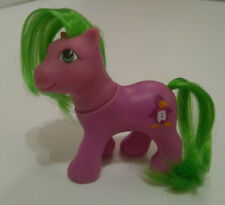My Little Pony Playtime Baby Brother WADDLES Vintage MLP 1980's