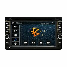 OEM Replacement Double Din Touch Screen GPS Radio for Nissan Pathfinder 2005-11