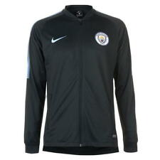 Nike Manchester City Squad Men's Track Top Veste Taille M
