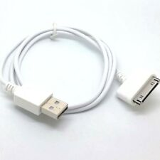 USB Data Charger Cable for  Creative Zen mp3 4g 8g 16g 32g Stone Plus Muvo Micro