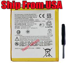 Battery Hd40 2730mAh For Motorola Moto Z2 Force Eition(Z Force 2nd) Xt1789 +Tool