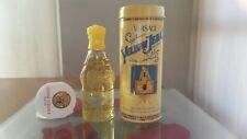 VERSACE YELOW JEANS EAU DE TOILETTE 75 ml SPRAY. NEW.