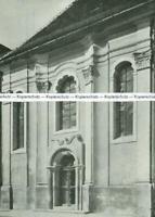 Landsberg am Lech : Johanniskirche - um 1920                  T 2-1