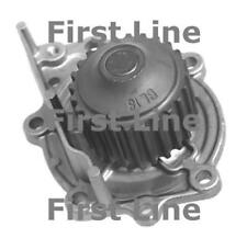 WATER PUMP W/GASKET FOR RELIANT SCIMITAR SABRE ROADSTER AWP1492 PREMIUM QUALITY