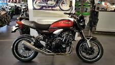 Kawasaki Z900RS, BRAND NEW AND UNUSED
