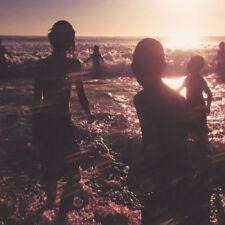 Linkin Park - One More Light [New Vinyl LP]