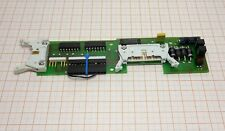 Modul PCB to electric motor 3557 L024 CS385 Faulhaber [M1-310]