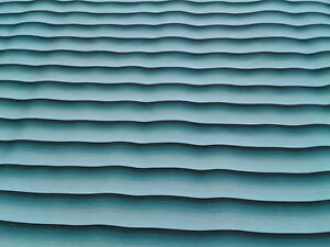 (#852) 1964 Chevrolet Biscayne  Upholstery Fabric