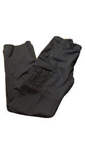 Tru-Spec Utility/Paramedic/EMS Pants New