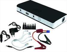 KUNZER MPB120 Multi Pocket Booster Starter Ladegerät Powerbank Starthilfe iPhone