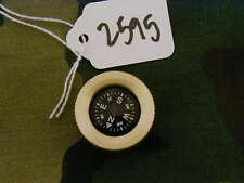 RANDALL KNIFE KNIVES #18 CAP WITH THERMOMETER FAHRENHEIT AND COMPASS  #2595