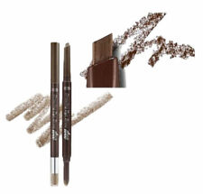 ETUDE Brown Eye Makeup