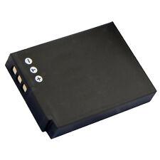 Power2000 EN-EL12 Battery for Nikon Coolpix AW100 S1200pj S6200 Digital Cameras