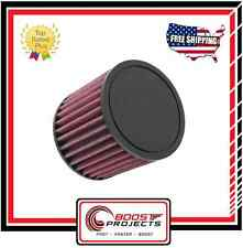 K&N Replacement Air Filter 2005-2011 BMW 120i / 320I * E-2021 *