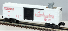Lionel 6-16725 Rhino Transport Car O GAUGE