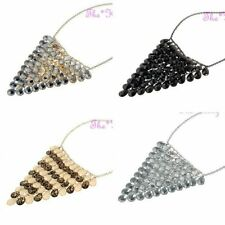 Debenhams Resin Alloy Costume Necklaces & Pendants