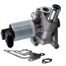 EGR Ventil für Opel Corsa C Corsa D 1.0, 1.2, 1.4 9157671, 0851593, 93185000 top