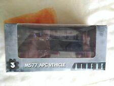 Cinemachines M577 APC Vehicle Aliens