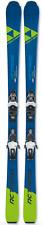 NEUES MODELL 2020 FISCHER RC TREND SLR PRO + Bindung RS9, Schi Ski MONTAGE NEU !