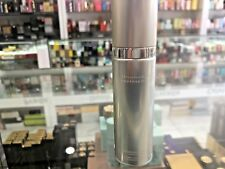 Donna Karan Cashmere Mist Whipped Perfume 50 ml
