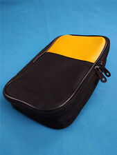 New Soft Carrying Case/Bag for Fluke 87V 28II 27II  1621 287 289 187 189 279 88V