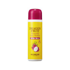 [SkinFood] Dragon Fruit Waterful Sun Stamp SPF50+ PA+++ 45ml