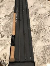 REDUCED!!! ECHO Spey Fly Rod 12 foot 8 Weight