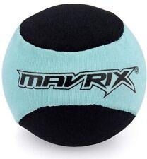 3 Mavrix Water Skim Ball Bounce Skimmer Pool Sea Summer Throw Catch Fun 3 PACK