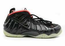 Nike Air Foamposite Pro Yeezy Size Size 10 - Preowned