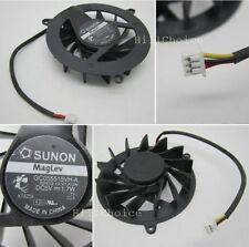 Ventola SUNON per CPU