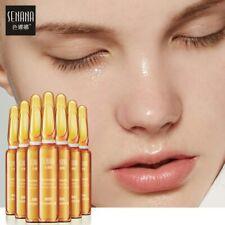 Senana Face Serum Skin Whitening Essence Hyaluronic Acid Nicotinamide Ampoule