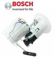 Fuel Pump Assembly & Fuel Level Sending Unit Bosch 0580202016 For Audi S4 A5 A4