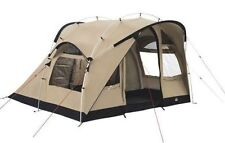 Robens Trekking-Hauszelt Vista 300  260353