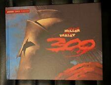 300 di Frank Miller - Mondadori / Magic Press