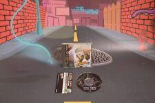 FATAL FURY 3 NEO GEO CD USA COMBINED SHIPPING